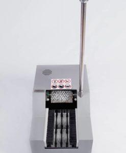 Higienizadora SC-01 2
